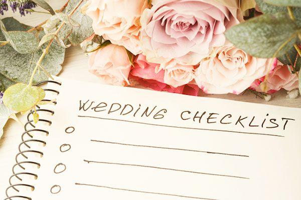 Esküvői szolgáltatók ajánlatainak kezelése