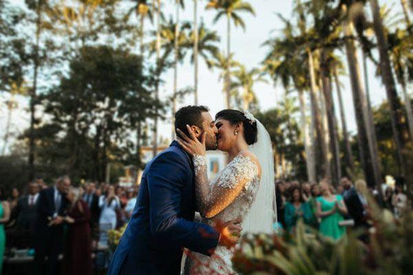 Miért nem érdemes spórolni az esküvői szolgáltatókon